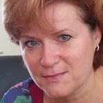 Lineke Niemeijer